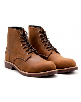 CASUAL 959 BROWN