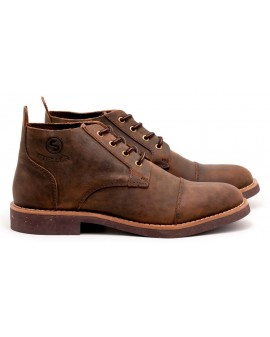 CHUKKA HUNTER VER1